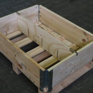 Rahmenteiler (2) (Kopie)