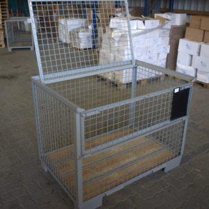 abschliessbare-gitterbox